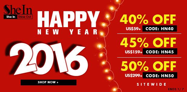 http://www.shein.com/h-new-year.html?aff_id=4742