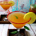Raw Mango Panna in Instant Pot / कैरीचे पन्हे