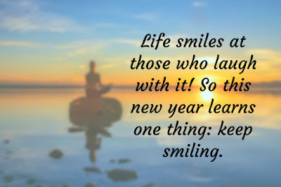 Keep Smiling Happy Quotes