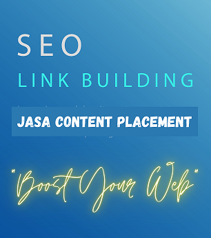 jasa content placement