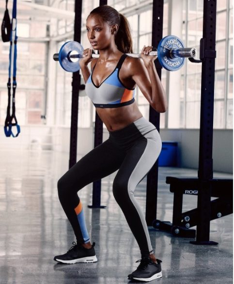 victoria-secret-weight-training-outfits-latest-workout-ideas