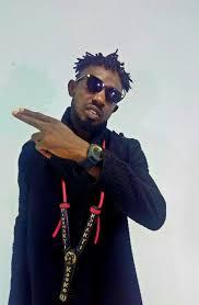 Popular Bono Rapper Kooko set to snub Bono, Ahafo Music Awards?