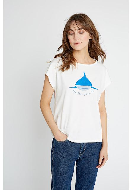 ethical clothing