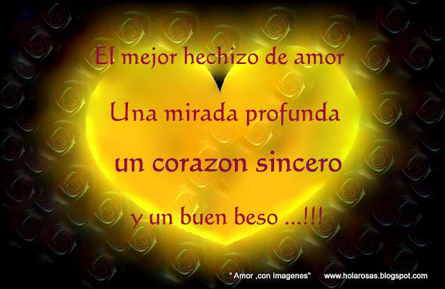 Imagenes De Amor Con Frases De Amor: Imagenes De Amor Frases Corazones : Imagenes De Amor Con