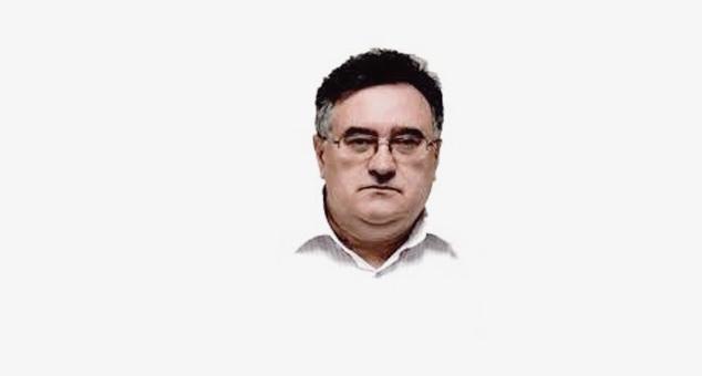 #Kosovo #Metohija #Izdaja #Izbori #Mediji #Propaganda #Vesti #Srbija #Đorđe #Vukadinović #kmnovine