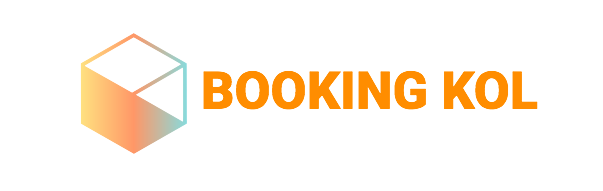 Booking KOL ® Booking Key Opinion Leader