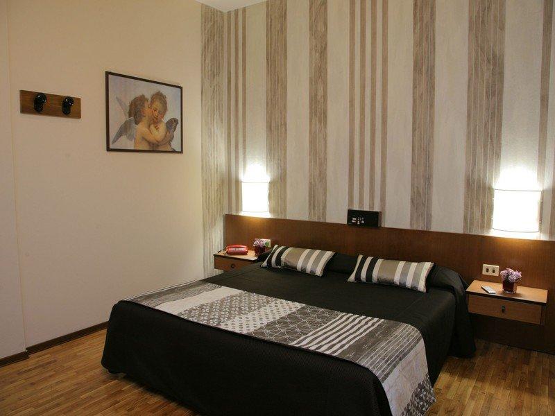 Park hotel meubl l 39 incanto del lago di como viaggiolibera for Hotel meuble como