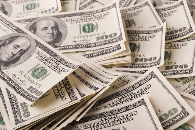 Seberapa Penting Money Management di Trading?