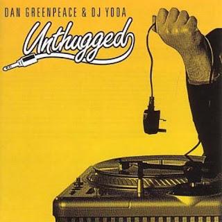 http://adf.ly/8579083/www.freestyles.ch/mp3/mixes/Dan_Greenpeace&DJ_Yoda-Unthugged.mp3