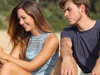 Berikut Cara Hadapi Kekasih yang Pencemburu