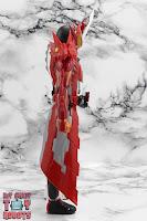 S.H. Figuarts Kamen Rider Saber Brave Dragon 05