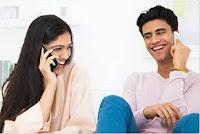 http://www.offersbdtech.com/2019/12/airtel-bd-emergency-balance-code-2020.html