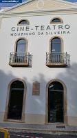 https://castvide.blogspot.pt/2018/05/photos-building-cine-teatro-mouzinho-da.html