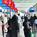 Foreign residents will be allowed to return back to the UAE starting June 1