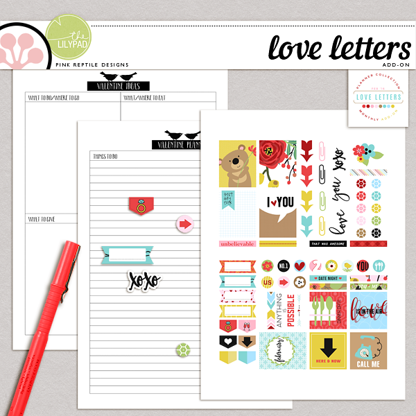 http://the-lilypad.com/Love-Letters-Add-on-Stickers-Filler-Pages.html