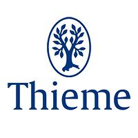 Thieme Publishing Group