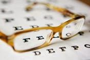Natural ways to improve eye sight : Wiki health blog