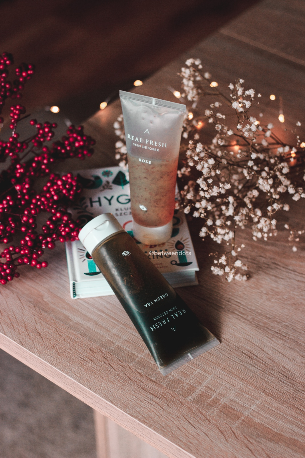 BLACK FRIDAY 2020: Kbeauty Althea Real Fresh Skin Detoxer Set Review