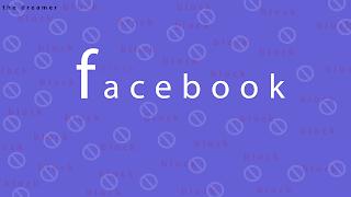 فك حظر رابط موقعك بفيس بوك,فك الحظر عن موقعك في الفيس بوك,طلب فك حظر رابط على فيسبوك,تم حظر رابط موقعي على الفيس بوك,مشكلة حظرموقعك من الفيسبوك,فيسبوك,الفيس بوك,فيس بوك,فك الحظر,فك الحظر عن رابطك,طريقة فك الحظر عن رابط موقعك