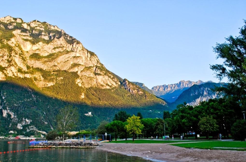 garda, garda jezioro, garda noclegi, camping garda, wakacje z dziećmi, wakacje nad jeziorem