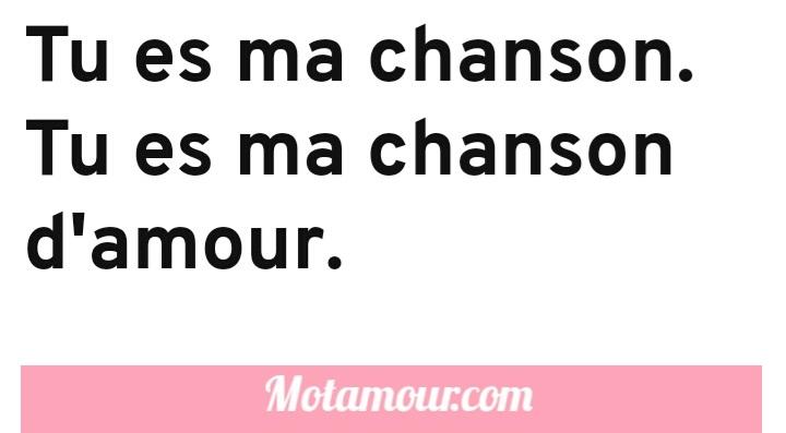43 Citations d'amour pour instagram Facebook et tweeter