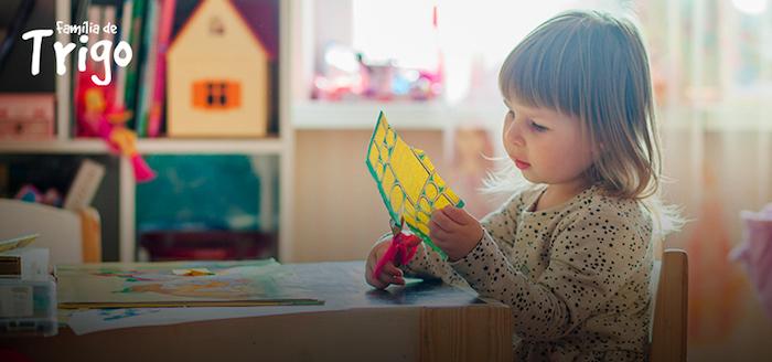 Dicas e orientações educação infantil - homeschooling