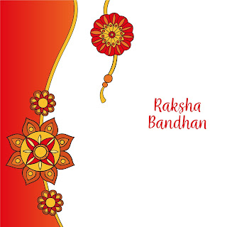 Raksha Bandhan Images: Happy Raksha Bandhan 2020 Wallpaper