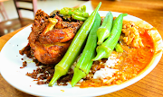 7 Must Eat Dishes When You Are in Penang