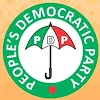 PDP Youths Commend Governors For Backing Atiku - Presidential Tribunal