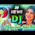 Kinna Sona (Marjavaan) (Hard Love Remix) Dj Hemant Raj