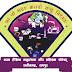 SCERT CG B.Ed. & M.Ed. 2020-22 Admission Notice – SCERT रायपुर में B.Ed./M.Ed. (विभागीय) एवं सीधी भर्ती सत्र 2020-22 में प्रवेश सूचना