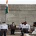 छतरपुर जिले में मनाया गया 74वां स्वतंत्रता दिवस कलेक्टर शीलेन्द्र सिंह ने किया ध्वजारोहण