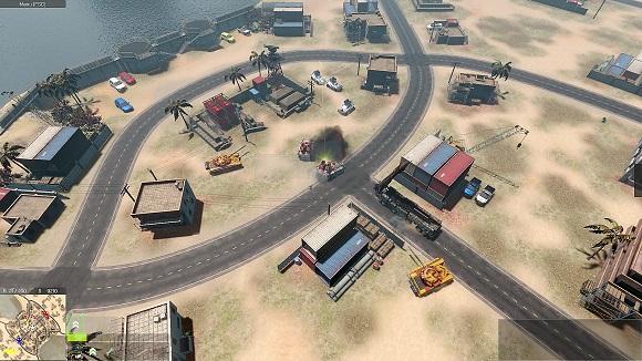 armor-clash-3-pc-screenshot-www.ovagames.com-2
