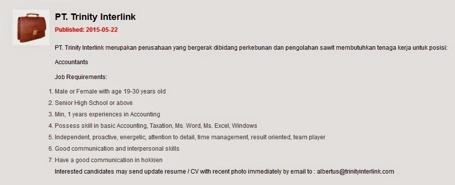 Lowongan Kerja Bogor Januari 2013 Terbaru Informasi Lowongan Kerja Loker Terbaru 2016 2017 Lowongan Kerja Pt Bank Syariah Mandiri Terbaru Mei 2015