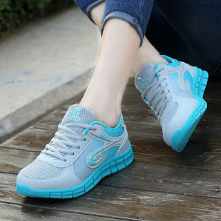 Top quality Cheap women's fashion shoes sneakers