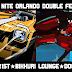 Anime Nite Orlando Double Feature! Akira x Redline (3/21)