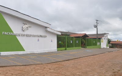FABIC está entre as piores faculdades particulares do Brasil