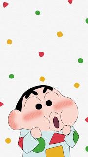 Unduh 66 Gambar Kartun Lucu Untuk Wallpaper Whatsapp Terlucu