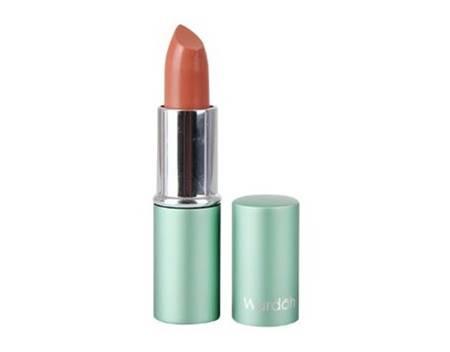 Lipstik Wardah Warna Natural Yang Mempesona Terbaik 2018