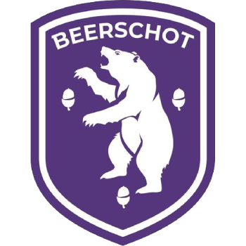 2020 2021 Recent Complete List of Beerschot Wilrijk Roster 2019/2020 Players Name Jersey Shirt Numbers Squad - Position