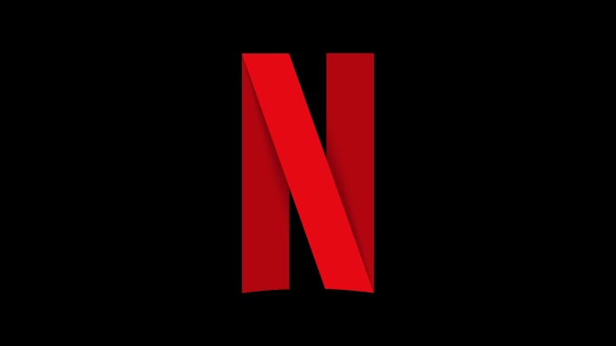 Netflix Released Its Subscriber Figures - Netflix Has Replaced TV As The Center Of American Culture