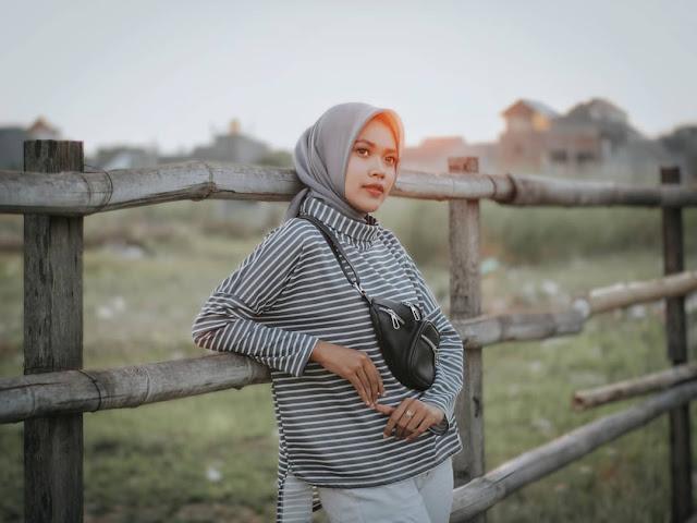 manfaat masker mentimun untuk Melindungi Kulit Dari Sengatan Sinar Mata