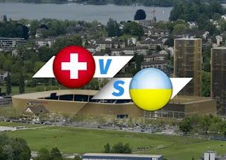 Швейцария – Украина где СМОТРЕТЬ ОНЛАЙН БЕСПЛАТНО 17 ноября 2020 (ПРЯМАЯ ТРАНСЛЯЦИЯ) в 22:45 МСК.