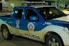Falso coronel da Polícia Militar da Bahia é preso na Chapada Diamantina