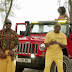 VIDEO     Abbah Ft. Jux – Blessings  Download Mp4 [Official Video]