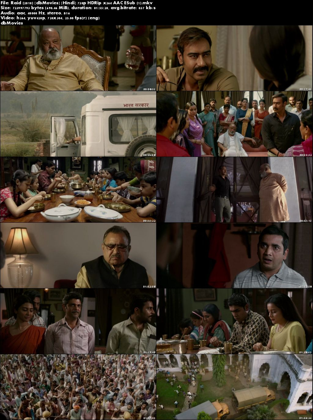 bollywood hd movie 720p download free site