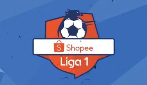 Jadwal Pertandingan & Klasemen Liga 1 2019 Pekan 12