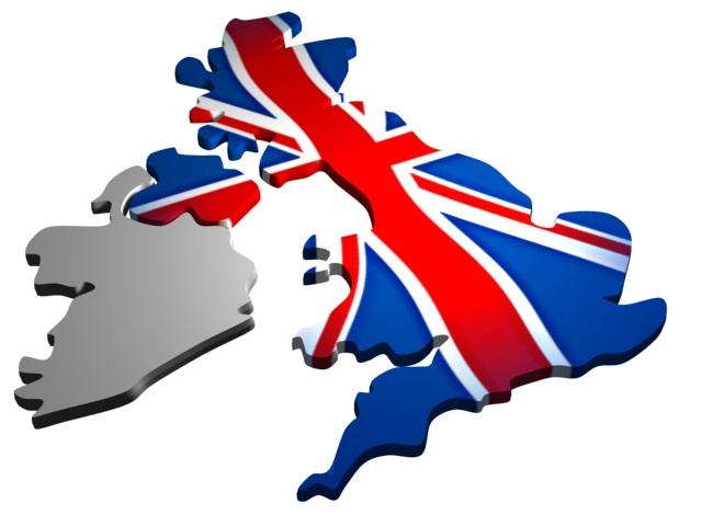 UK Based Study