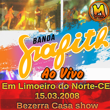https://www.suamusica.com.br/rodrigosoares/banda-grafith-em-limoeiro-do-norte-ce-15-03-2008-arquivo-rodrigo-mp3-gravacoes