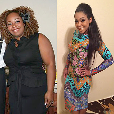 Total transformation weight loss picture 12